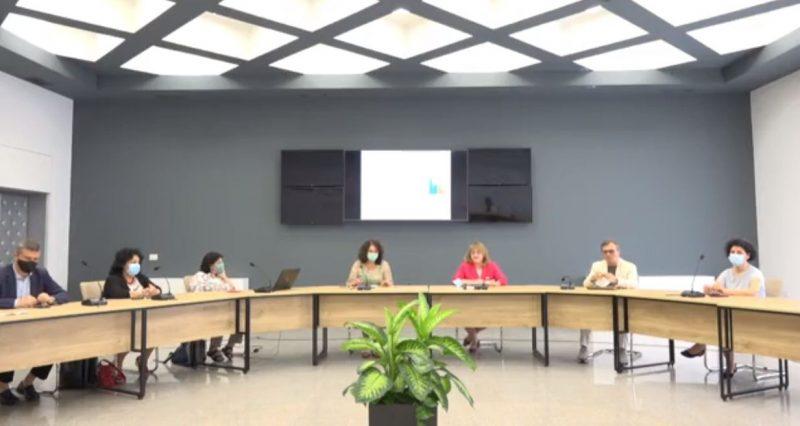 Do të shtyhet fasha orare për muzikën? Komiteti Teknik i Ekspertëve del në konferencë për media në orën 15:00
