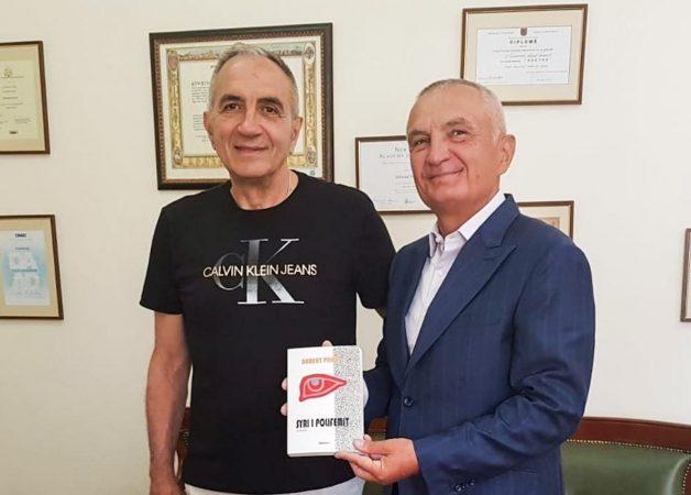 Meta pret ikonën e 'Partizanit' në basketboll: Superkampion i vitete '70-'80