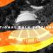 Nga data 22 korrik Amfiteatri i Tiranës do të ndizet nga ngjyrat e artit dhe traditës