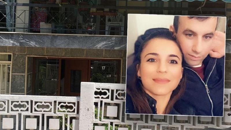 Vrasja e 31-vjeçares shqiptare për xhelozi/ Fqinja në Athinë e paralajmëroi tre javë më parë: Thirra policinë