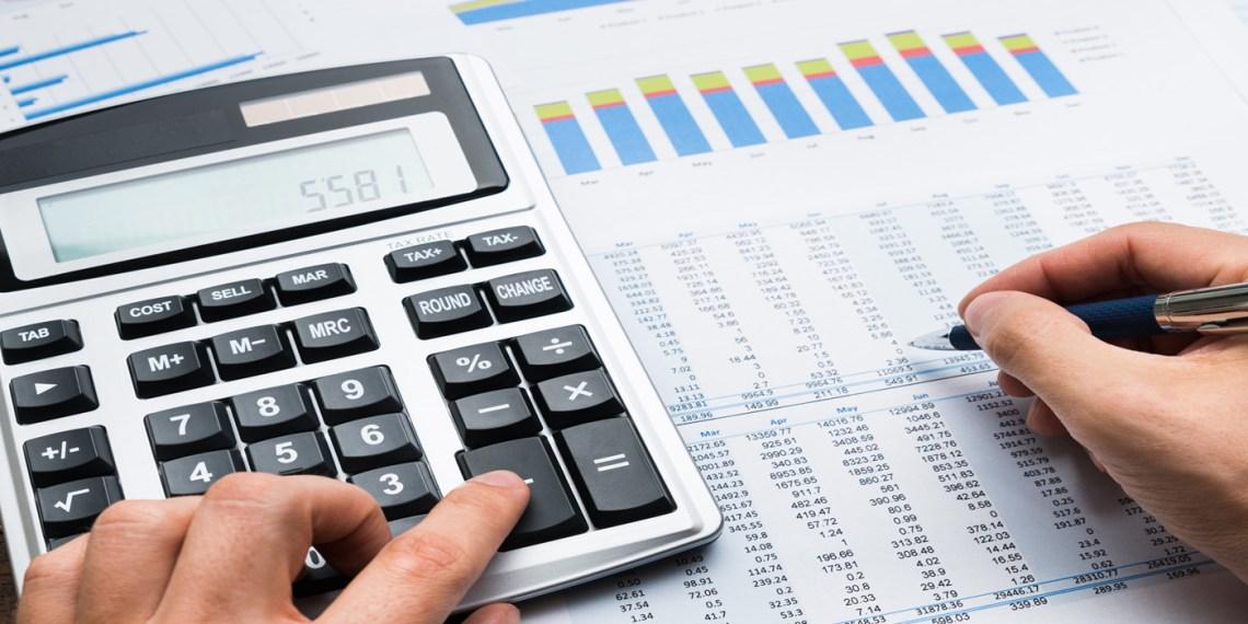 Auditi i qeverisë konstaton 10 milionë euro shkelje me tenderat në 2020-n
