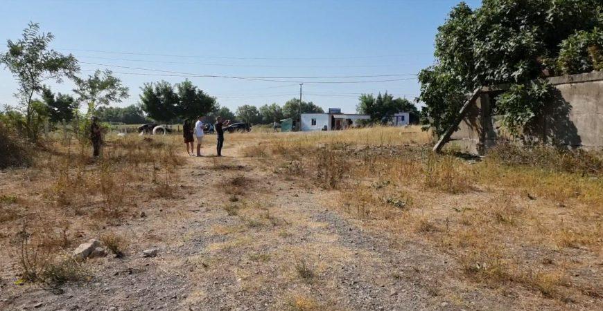 Shpejtësia e lartë i merr jetën dy të rinjve në rrugën e Velipojës