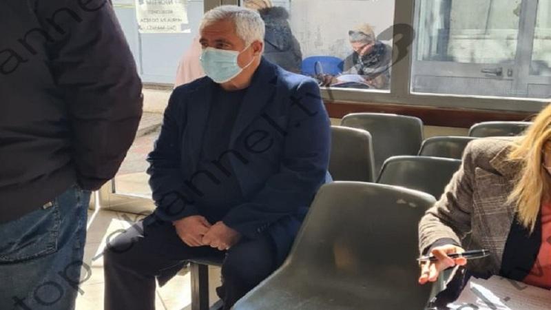 Nevaldo Hajdaraj dënohet me 10 vite burg/ Babai i Rashës: Krimineli u vesh me petkun e viktimës