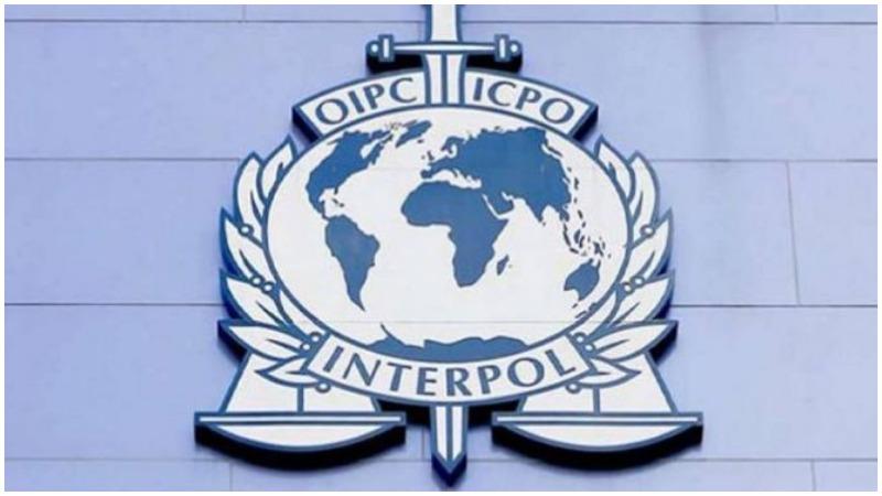 EMRI/ Kapet në Spanjë shqiptari i shpallur në kërkim ndërkombëtar. Si u zhduk personi që tentoi ta kalonte ilegalisht në Australi
