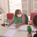 Shtohen kërkesat për vaksinë/ Tiranë