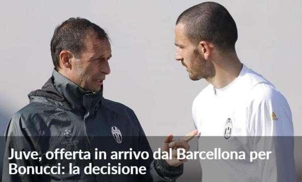"""19-33-300x152 Lajmi.net: """"Barcelona me super përforcim nga Juventus (FOTO)"""" plus 8 more"""