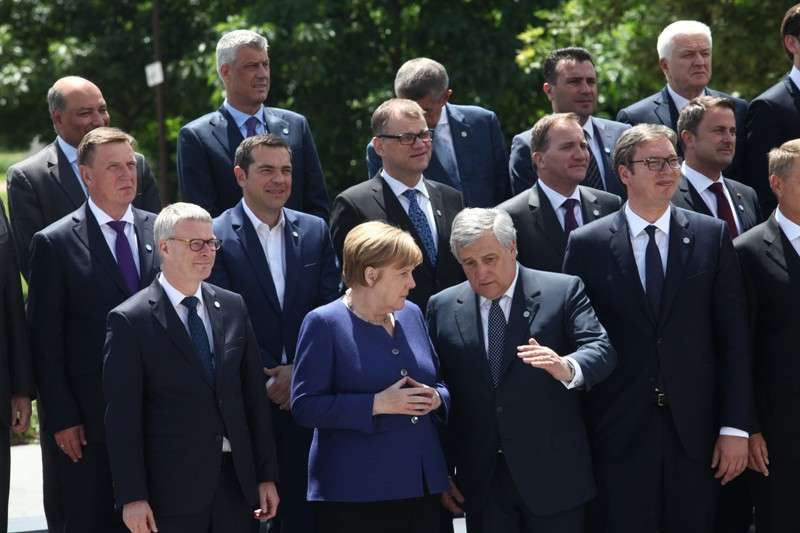 eu-western-balkans-summit-family-phoro_40361788050_o