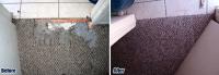 "Creative Carpet Repair La Jolla, CA | ""Repair it- Don't ..."