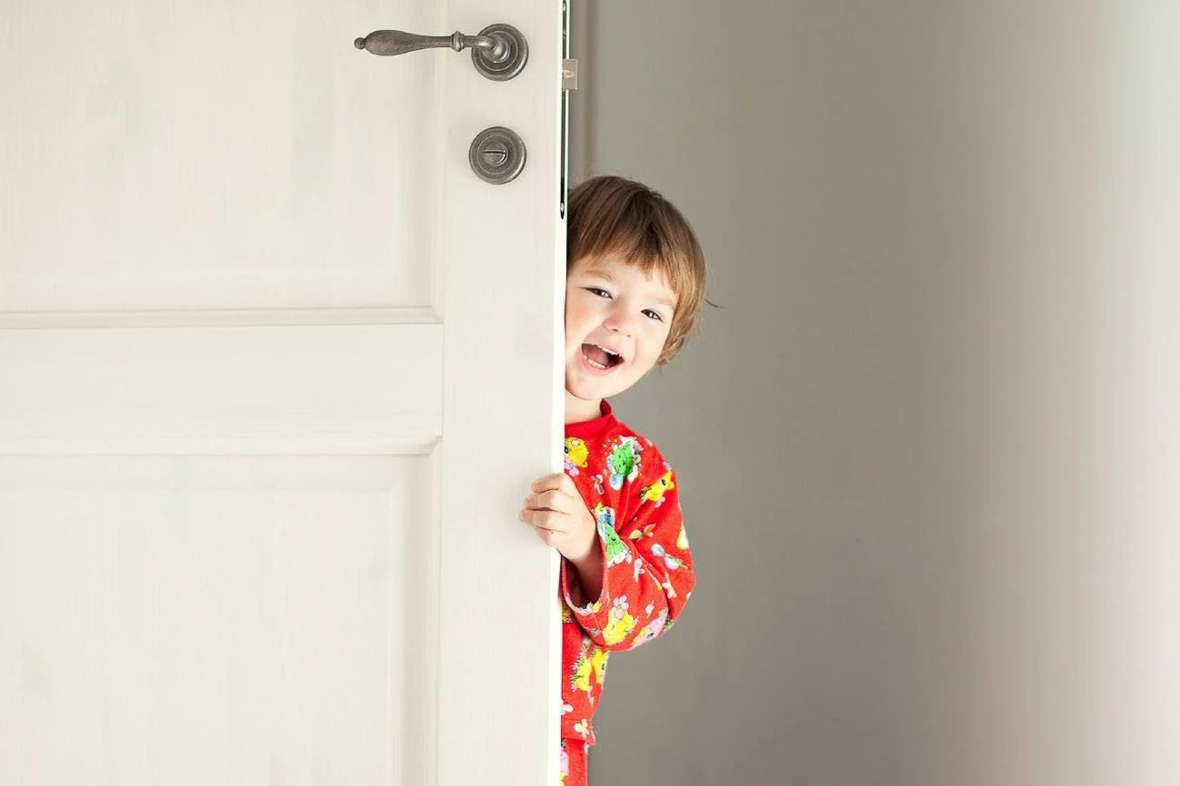 101 funny knock knock