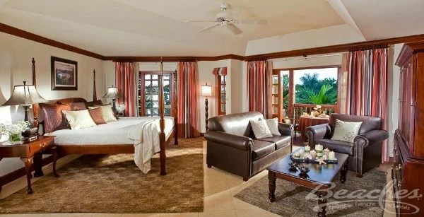 living room la jolla interior paint colors for small visit beaches negril in jamaica | luxury family vacations