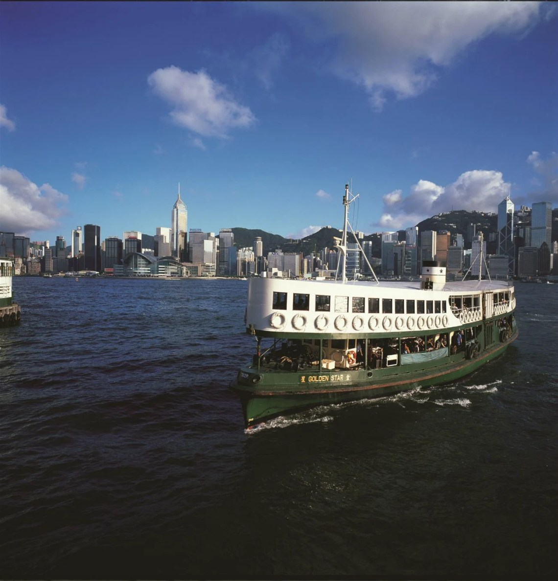T J Kong Ride The Bomb: 18 Things To Do In Hong Kong With Kids