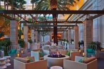 Las Vegas With Kids Stay Four Seasons Hotel - La