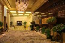 Stay Four Seasons Hotel Beijing With Kids - La