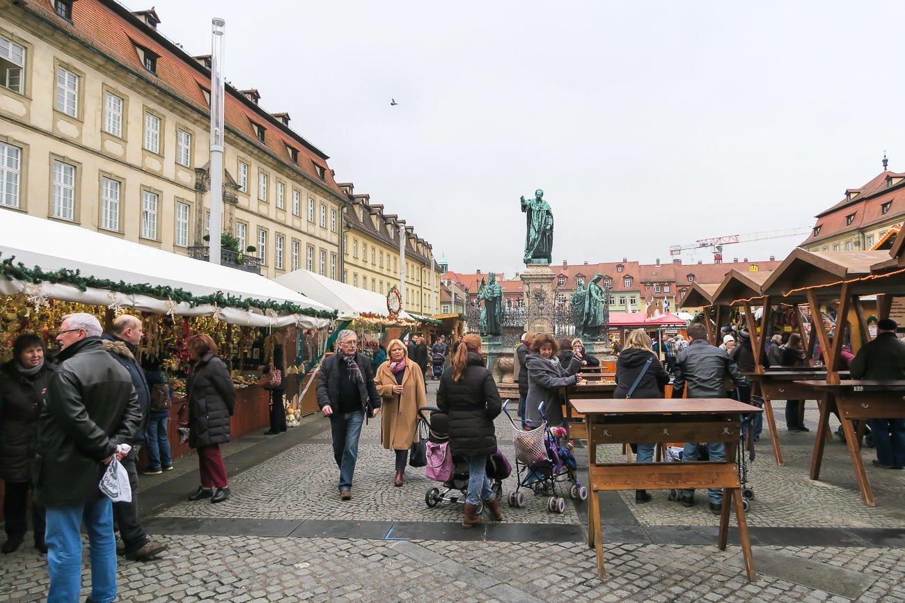 5 Awesome Things to Do in Bamberg Germany  La Jolla Mom
