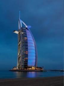 Bucket List Hotels And Resorts World - La