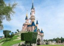 6 Ways Skip Lines Paris Attractions - La Jolla Mom
