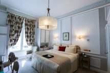 Family Room Hotel in Paris