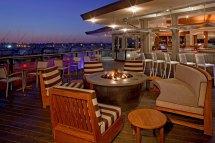 Hyatt Regency Mission Bay Spa And Marina - La Jolla Mom