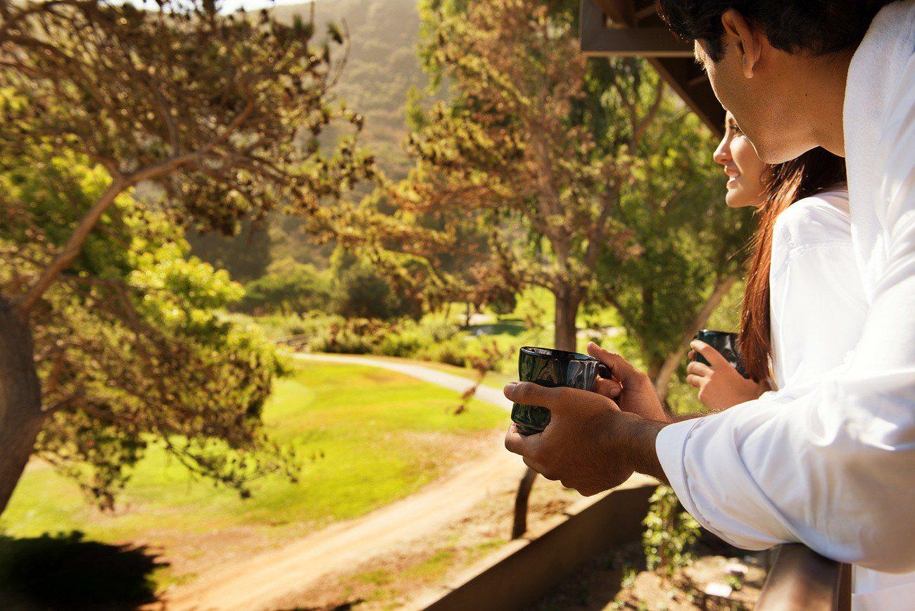 10 Reasons To Getaway To The Ranch At Laguna Beach La