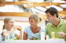 Restaurants Kids Eat Free In San Diego - La Jolla Mom