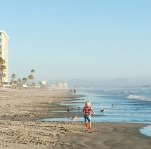 Coronado Travel Guide - La Jolla Mom