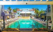 Hotel Pools In San Diego - La Jolla Mom