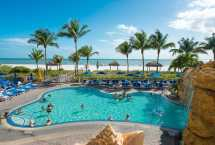 7 Hotels And Vacation Rentals In Beaches Of Fort