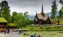7 In Norway' Oslo Region - La Jolla Mom