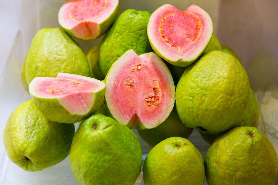 Guava Fudge  Sweet Indian Halwa  love food eat