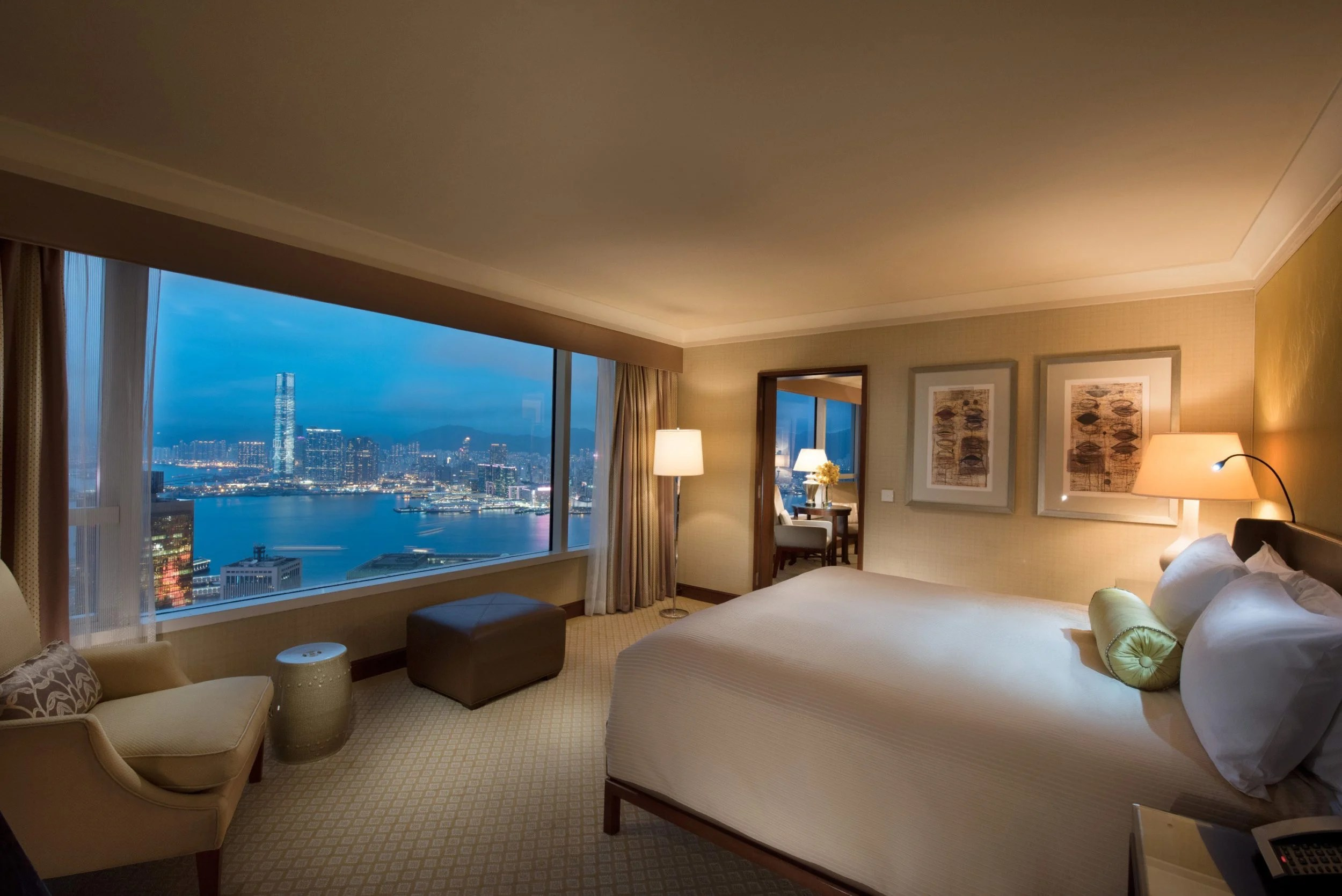 21 Best Family Hotels in Hong Kong From Luxury to Budget - La Jolla Mom
