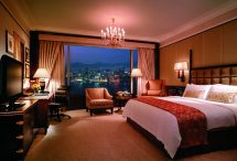 Family Hotels In Hong Kong Luxury Budget