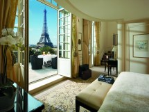 Find Paris Luxury Hotel - La Jolla Mom