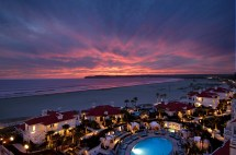 Beach Village Del Top Pick San Diego Luxury