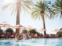 Fairmont San Diego Grand Del Mar