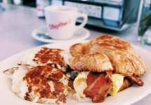 Coronado Restaurants - La Jolla Mom