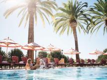 San Diego Hotels Large Families - La Jolla Mom
