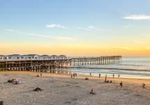 San Diego Beaches Guide North South - La Jolla Mom