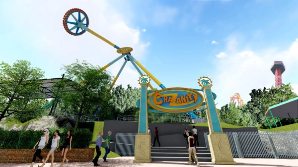 How to Buy Six Flags Magic Mountain Discount Tickets La