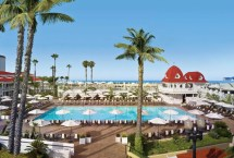 Hotel Del Coronado Detailed Guide - La Jolla Mom