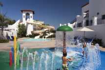 Hotels In Carlsbad Ca La Jolla Mom