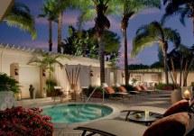 Loews Coronado Bay Resort - La Jolla Mom