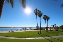 Guide Catamaran Resort Hotel & Spa In San Diego - La