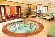 Fairmont Grand Del Mar Top San Diego Hotel Choice - La