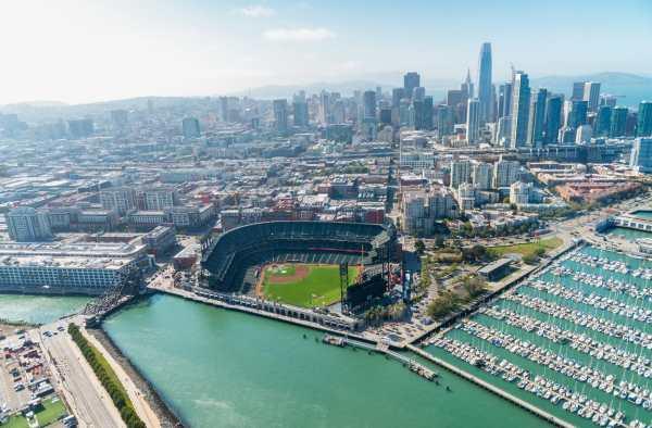 San Francisco Attractions Passes - La