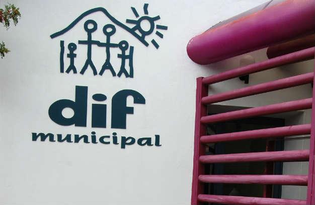 centros educativos dif municipal violencia pablo aurelio loredo centros educativos acta de nacimiento