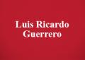 Luis-Ricardo-Guerrero-300x188