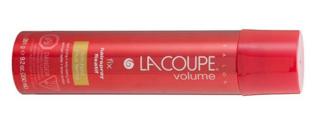 spraynet-lacoupe