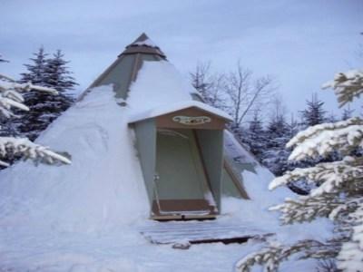 camping-hiver-tipi