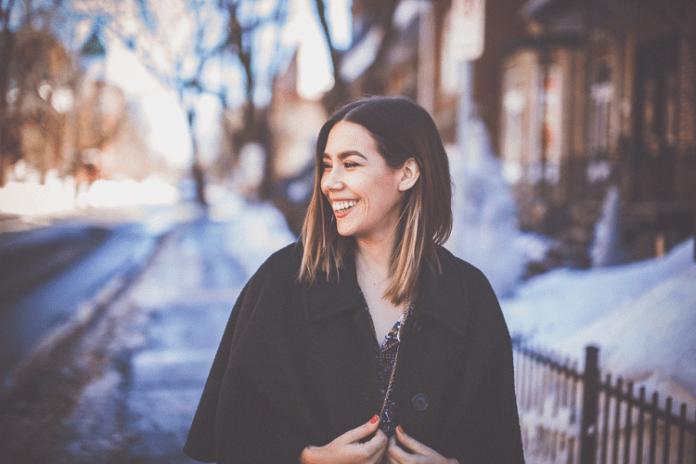 blog-garde-robe