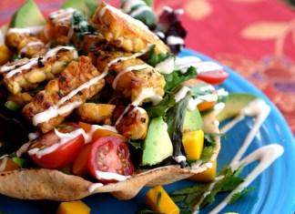 salade-tempeh-une